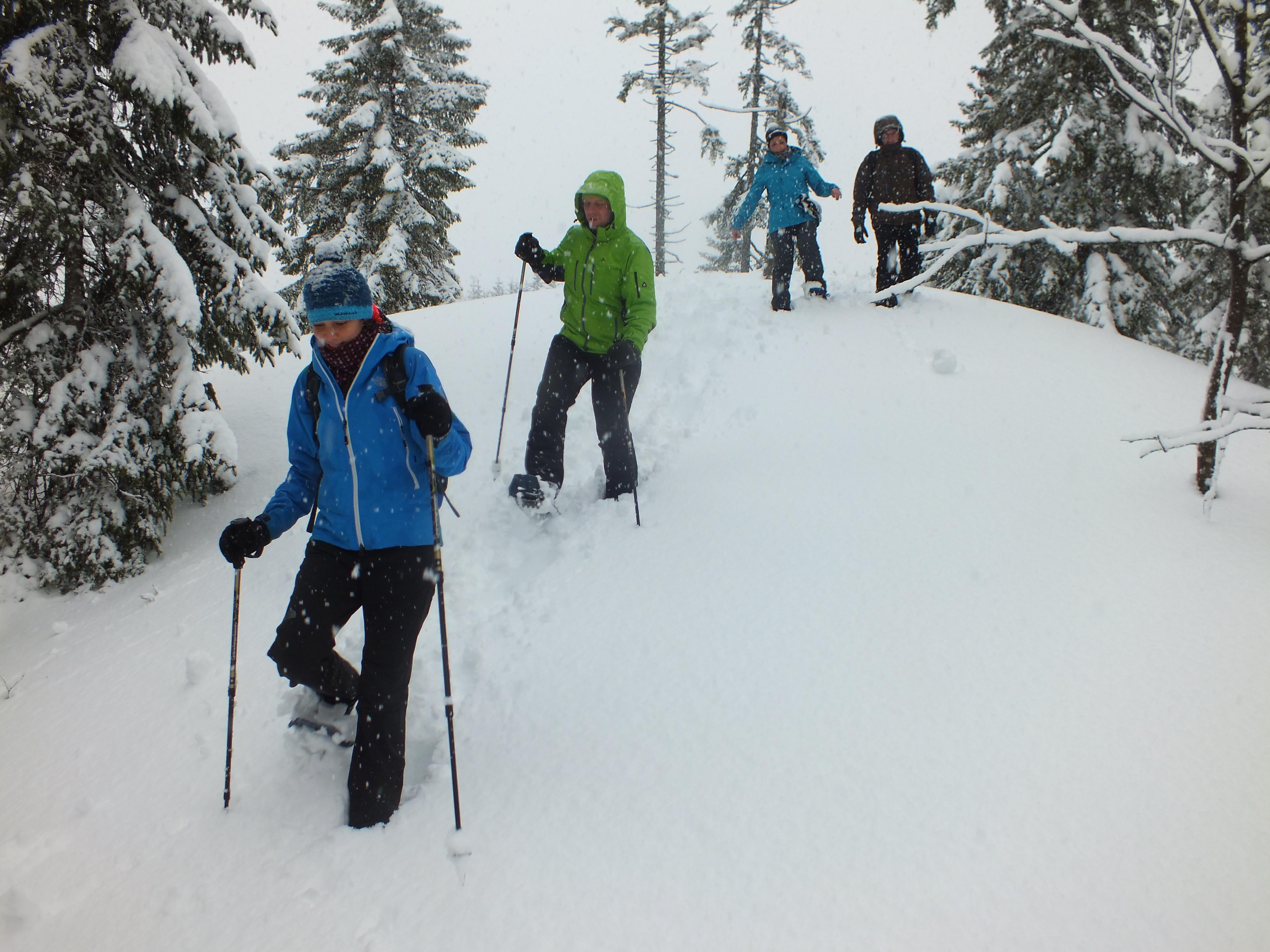 Klettersteig Schwarzwald : Todtnauer klettersteig schwarzwald outdoor